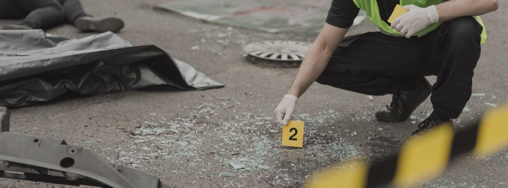 Onandia Abogados de Barcelona slide Accidentes de Tráfico