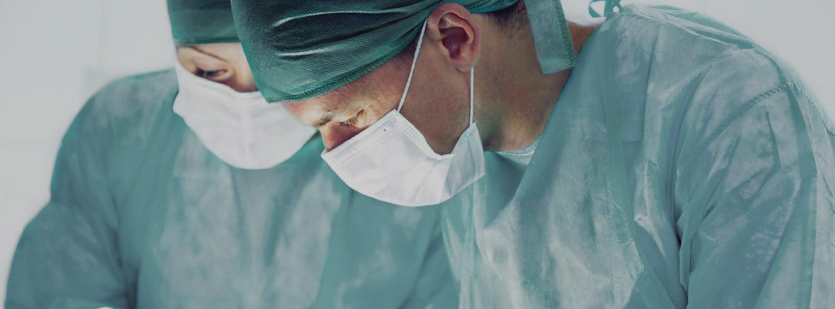 Onandia Abogados es un bufete de medicos y abogados especializados en negligencias medicas. En Barcelona, Rambla Catalunya 87 2D y en Terrassa.