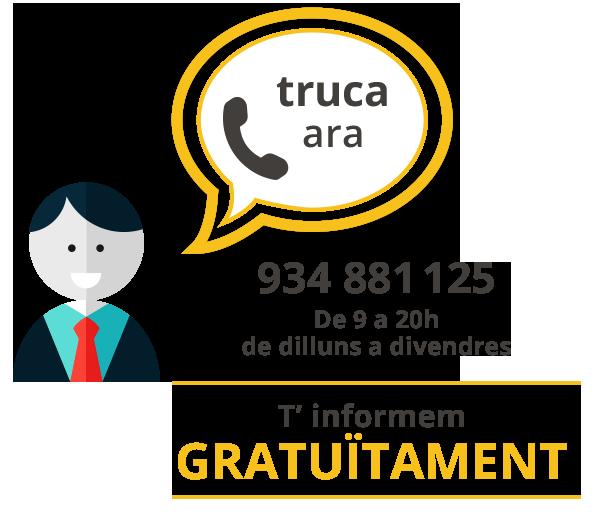 Onandia Advocats Accidents Barcelona Telefon
