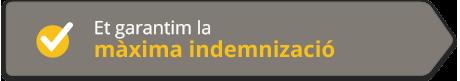 onandia_advocats_maxima_indemnitzacio