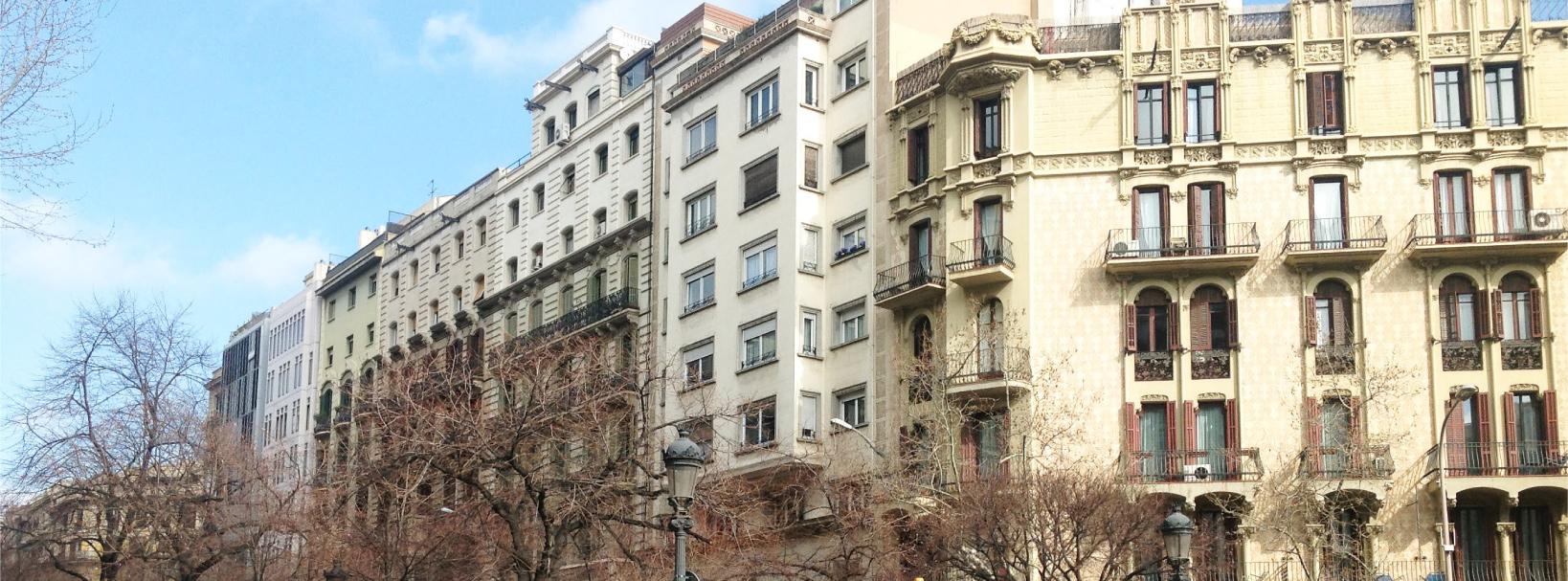 Onandia Advocats de Barcelona Contacte
