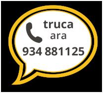 Onandia Abogados de Barcelona Truca Ara
