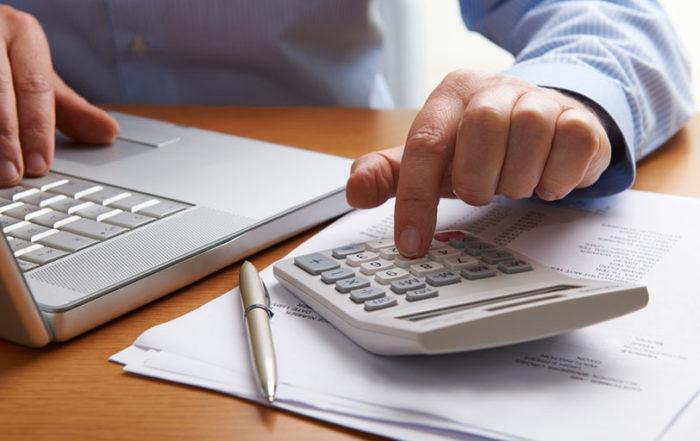Com calcular la indemnització per accident de trànsit