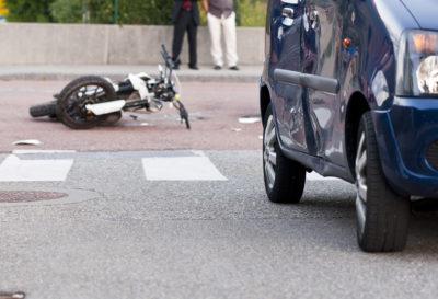 AOnandiaAdvocats Barcelonat'expliquem que has de fer quan tens un accident demoto
